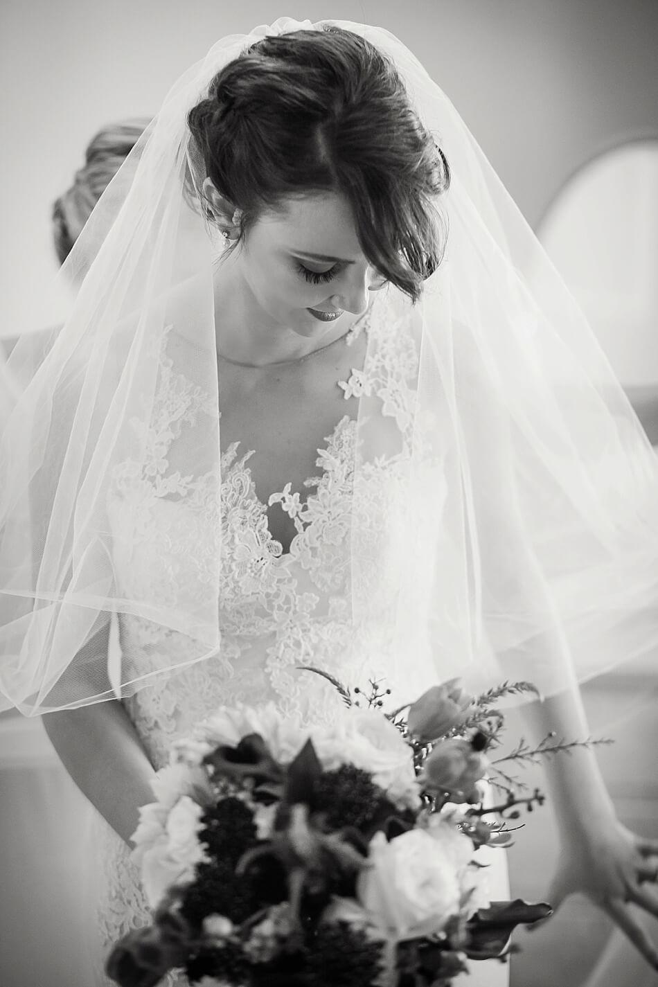 nikki-meyer_landtscap_stellenbosch_wedding_photographer_020