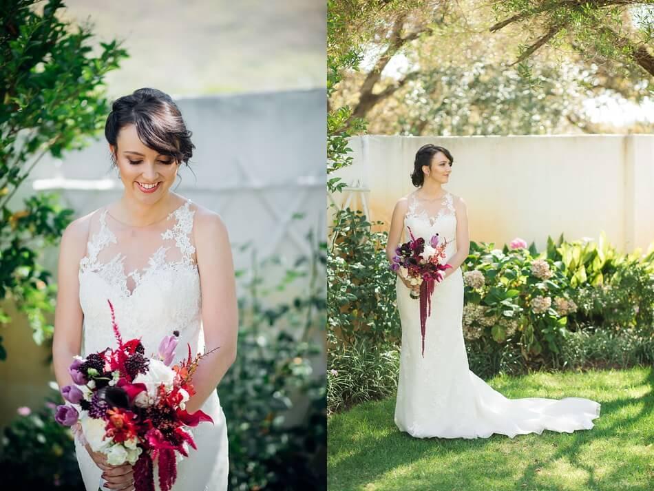 nikki-meyer_landtscap_stellenbosch_wedding_photographer_021