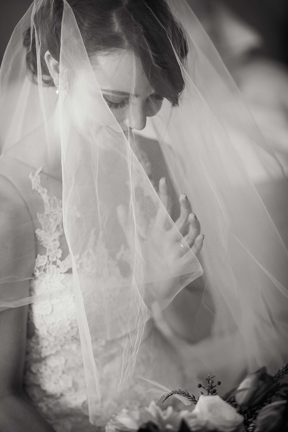nikki-meyer_landtscap_stellenbosch_wedding_photographer_023