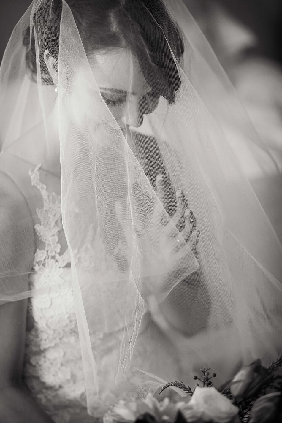 nikki-meyer_landtscap_stellenbosch_wedding_photographer_023