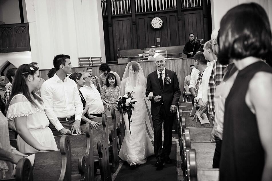 nikki-meyer_landtscap_stellenbosch_wedding_photographer_025