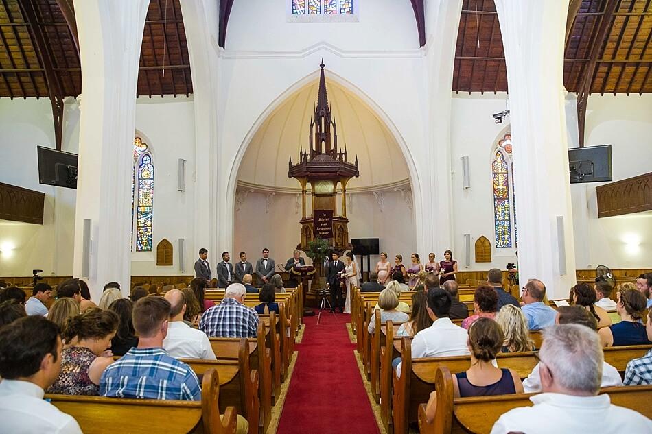 nikki-meyer_landtscap_stellenbosch_wedding_photographer_028