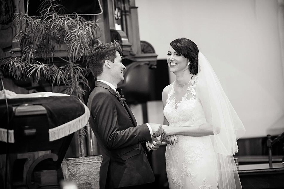 nikki-meyer_landtscap_stellenbosch_wedding_photographer_030