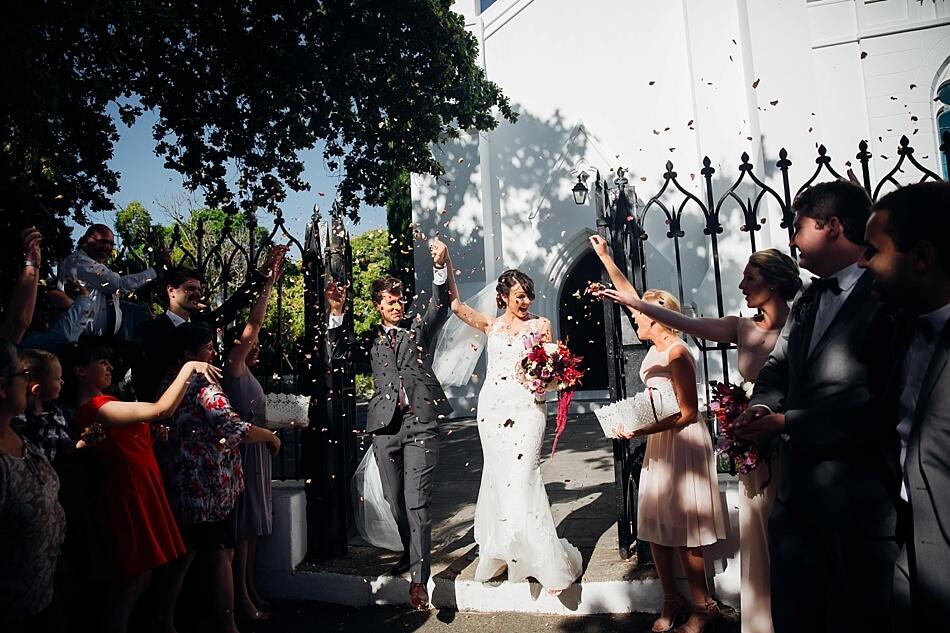 nikki-meyer_landtscap_stellenbosch_wedding_photographer_031