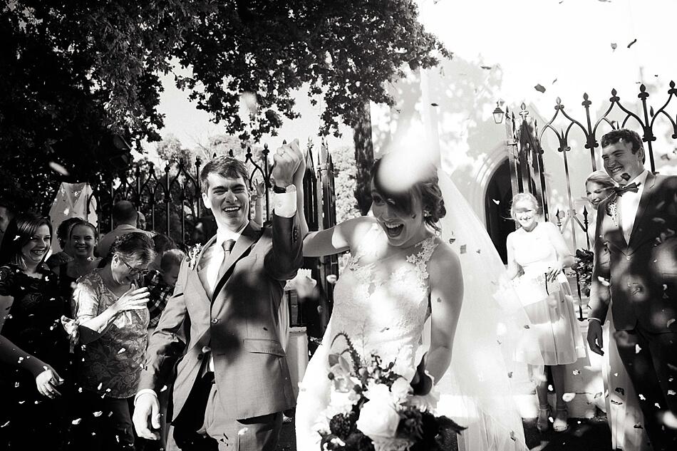 nikki-meyer_landtscap_stellenbosch_wedding_photographer_032