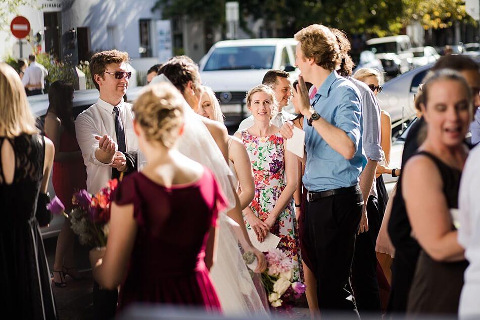nikki-meyer_landtscap_stellenbosch_wedding_photographer_034