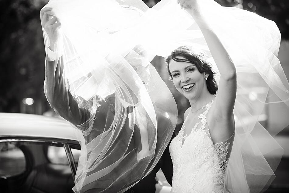 nikki-meyer_landtscap_stellenbosch_wedding_photographer_038