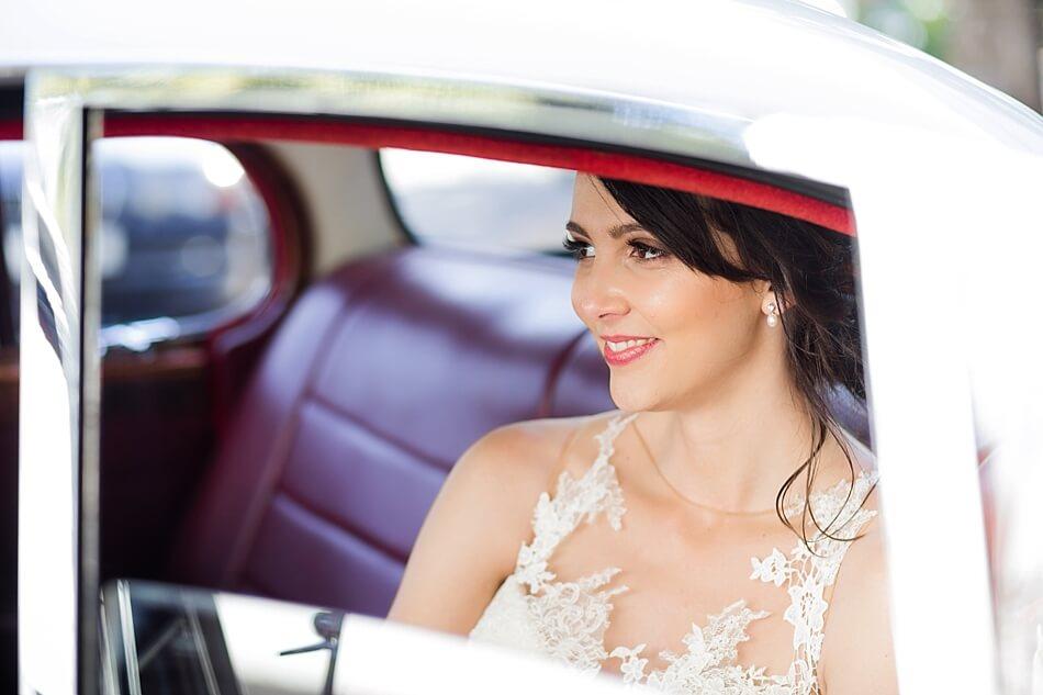 nikki-meyer_landtscap_stellenbosch_wedding_photographer_041