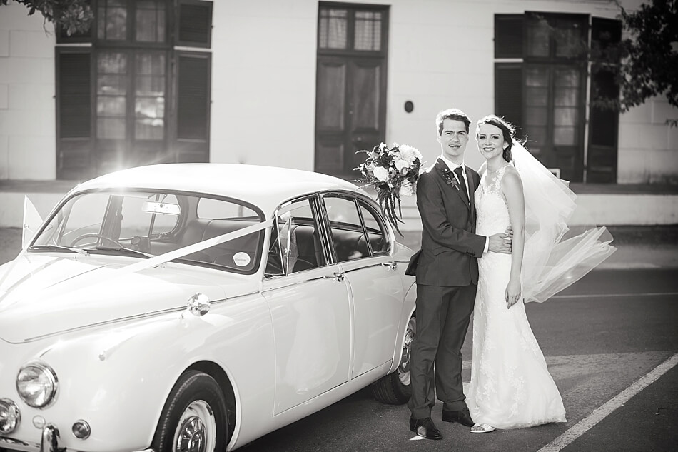 nikki-meyer_landtscap_stellenbosch_wedding_photographer_042