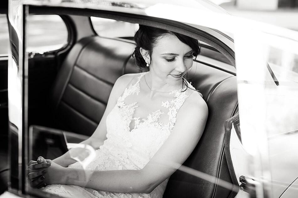 nikki-meyer_landtscap_stellenbosch_wedding_photographer_043