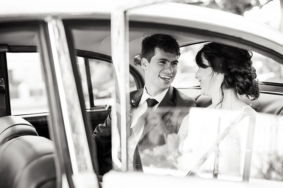 nikki-meyer_landtscap_stellenbosch_wedding_photographer_044