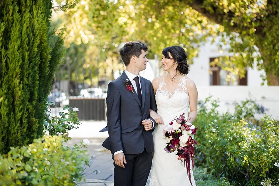 nikki-meyer_landtscap_stellenbosch_wedding_photographer_045