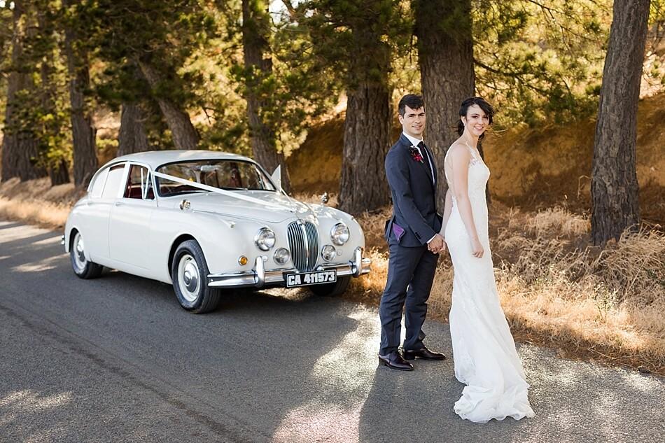 nikki-meyer_landtscap_stellenbosch_wedding_photographer_046
