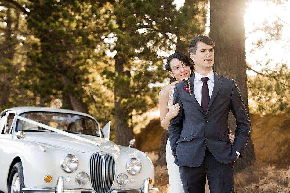 nikki-meyer_landtscap_stellenbosch_wedding_photographer_048