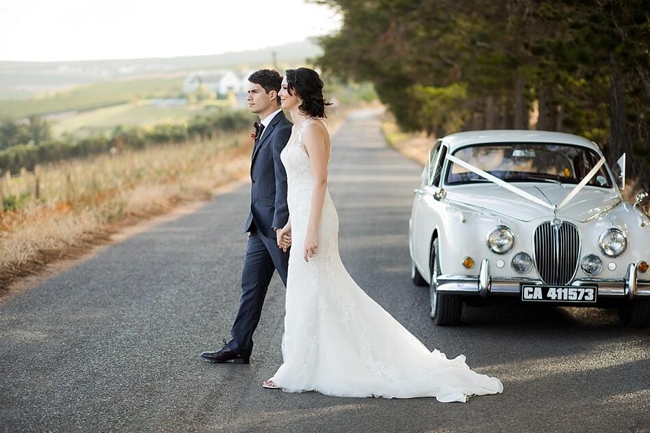 nikki-meyer_landtscap_stellenbosch_wedding_photographer_049