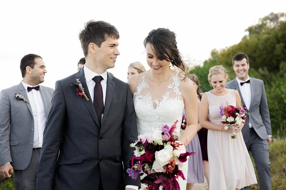 nikki-meyer_landtscap_stellenbosch_wedding_photographer_050