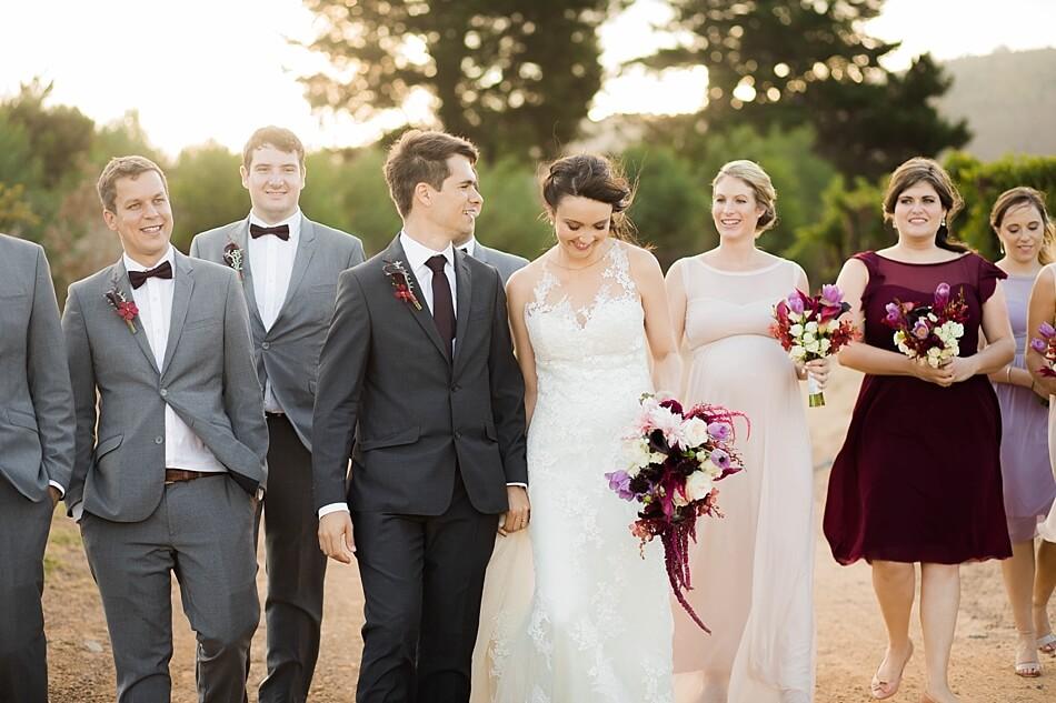 nikki-meyer_landtscap_stellenbosch_wedding_photographer_054