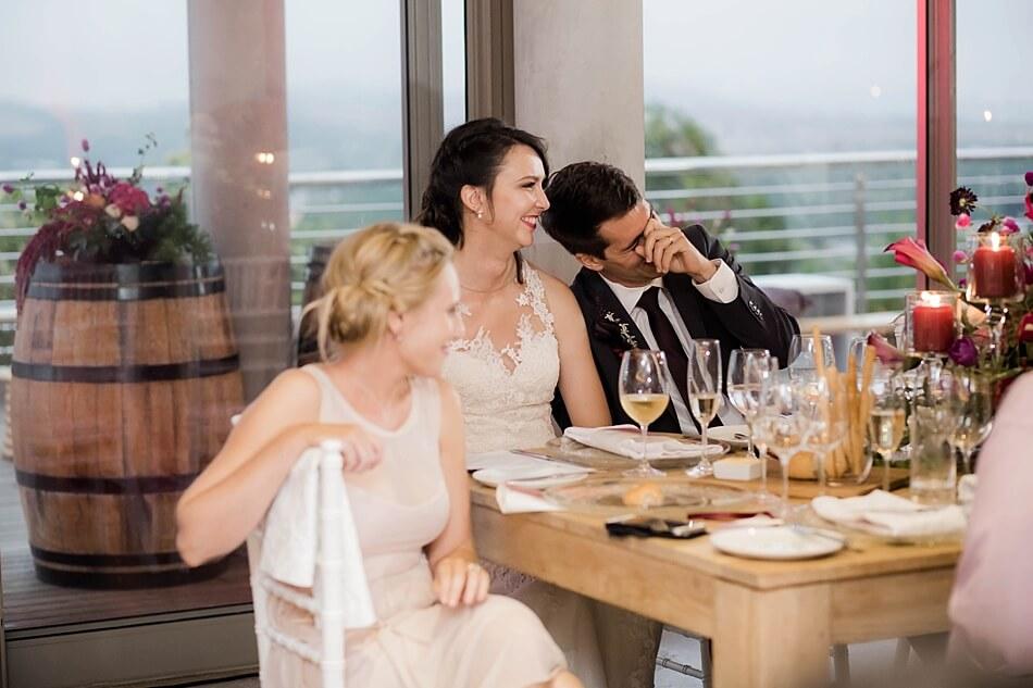 nikki-meyer_landtscap_stellenbosch_wedding_photographer_063