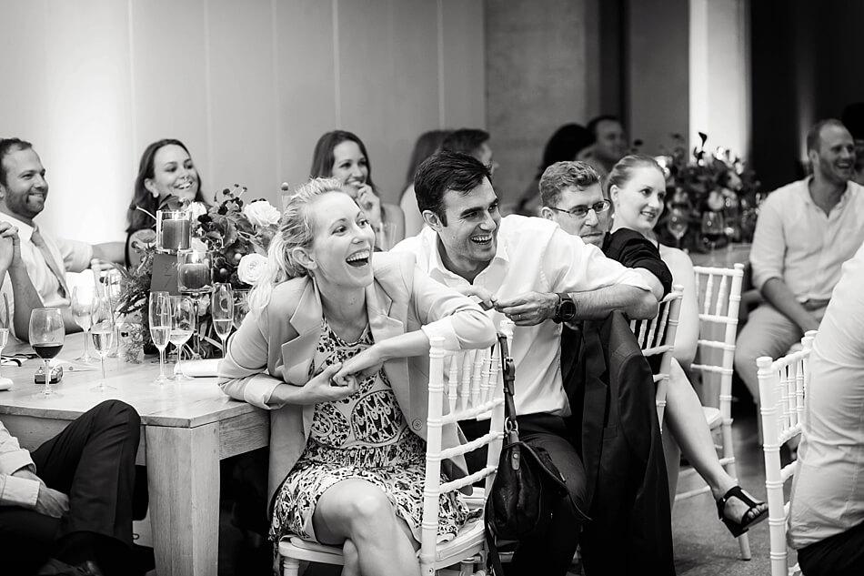 nikki-meyer_landtscap_stellenbosch_wedding_photographer_066