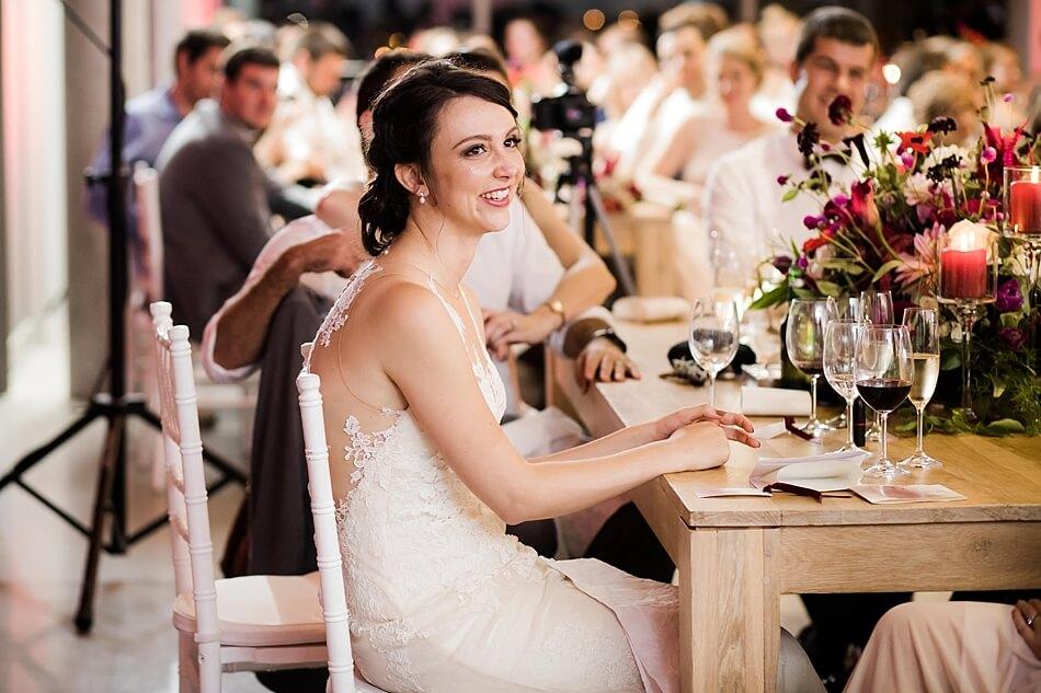 nikki-meyer_landtscap_stellenbosch_wedding_photographer_068