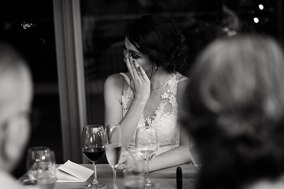nikki-meyer_landtscap_stellenbosch_wedding_photographer_075