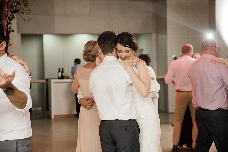 nikki-meyer_landtscap_stellenbosch_wedding_photographer_078