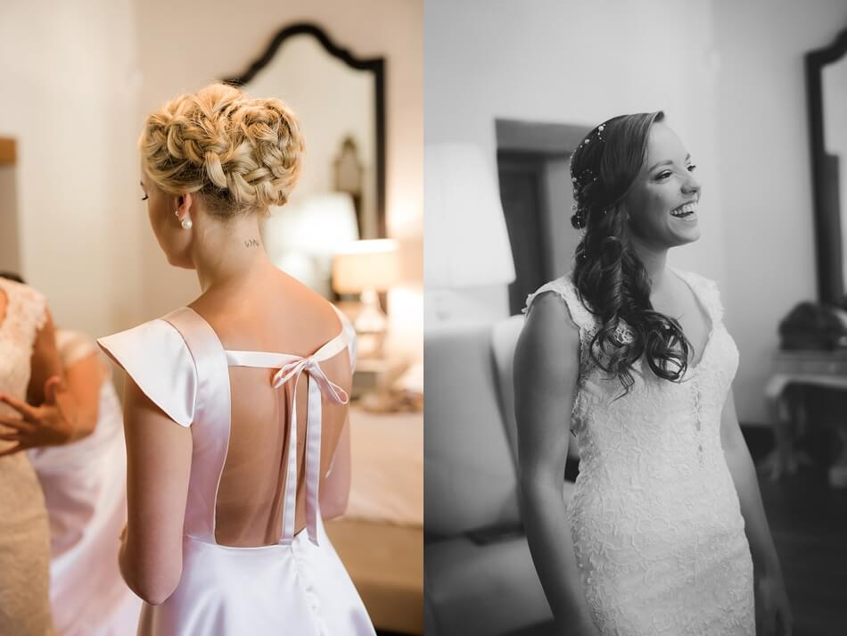 nikki-meyer_nooitgedacht_cape-town-wedding-photographer_013
