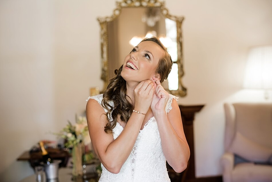 nikki-meyer_nooitgedacht_cape-town-wedding-photographer_016
