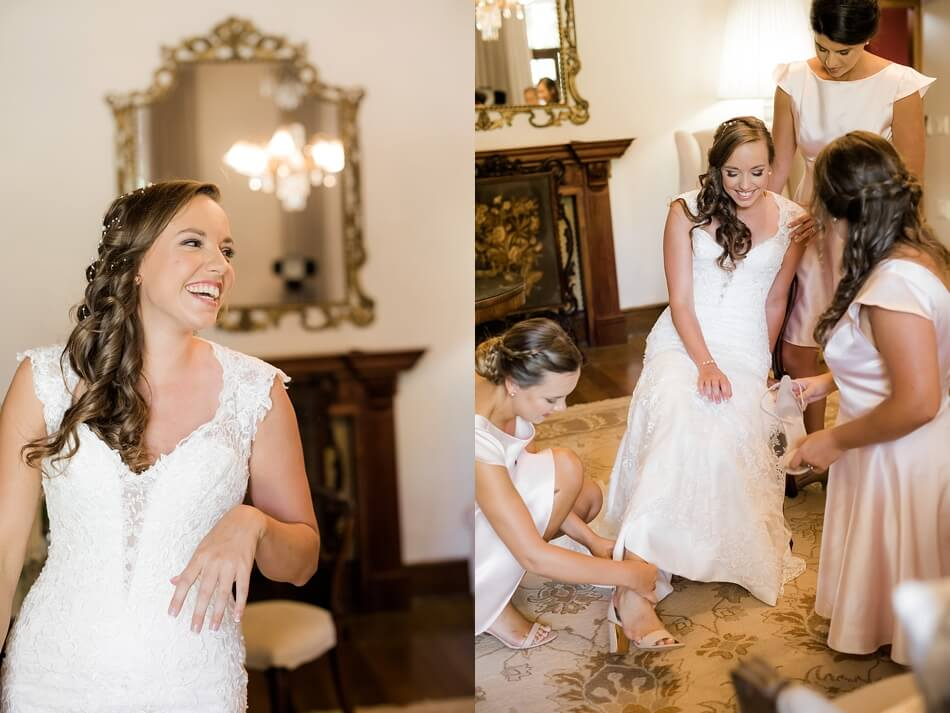nikki-meyer_nooitgedacht_cape-town-wedding-photographer_017