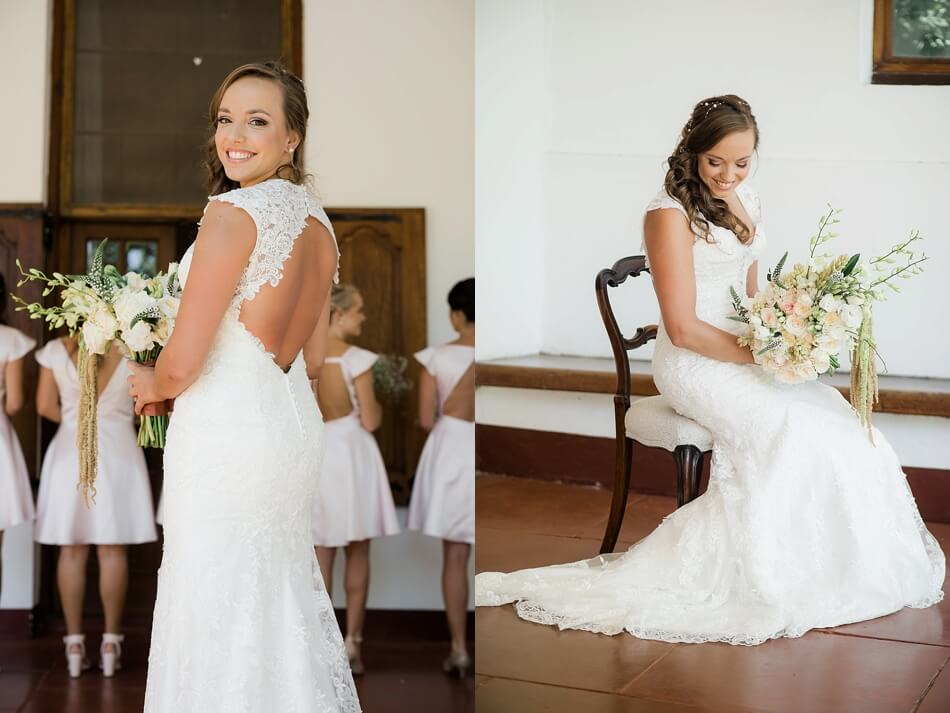 nikki-meyer_nooitgedacht_cape-town-wedding-photographer_018