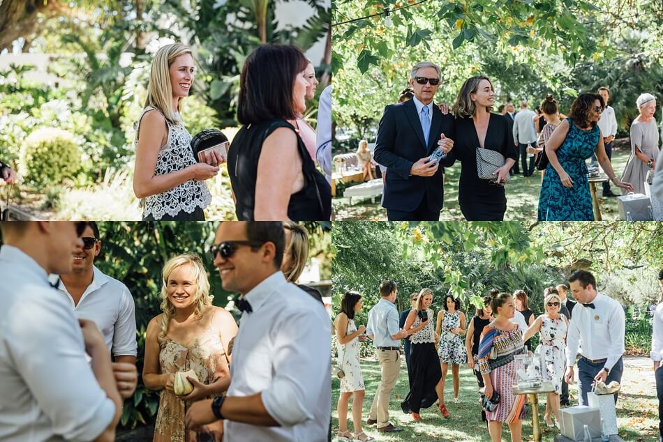 nikki-meyer_nooitgedacht_cape-town-wedding-photographer_024