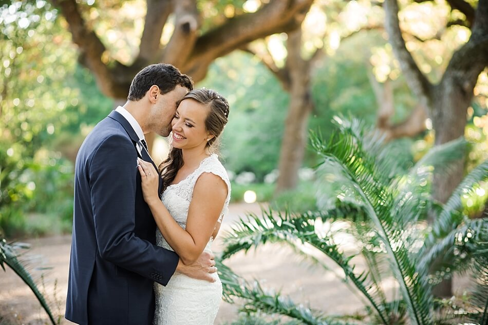 nikki-meyer_nooitgedacht_cape-town-wedding-photographer_052