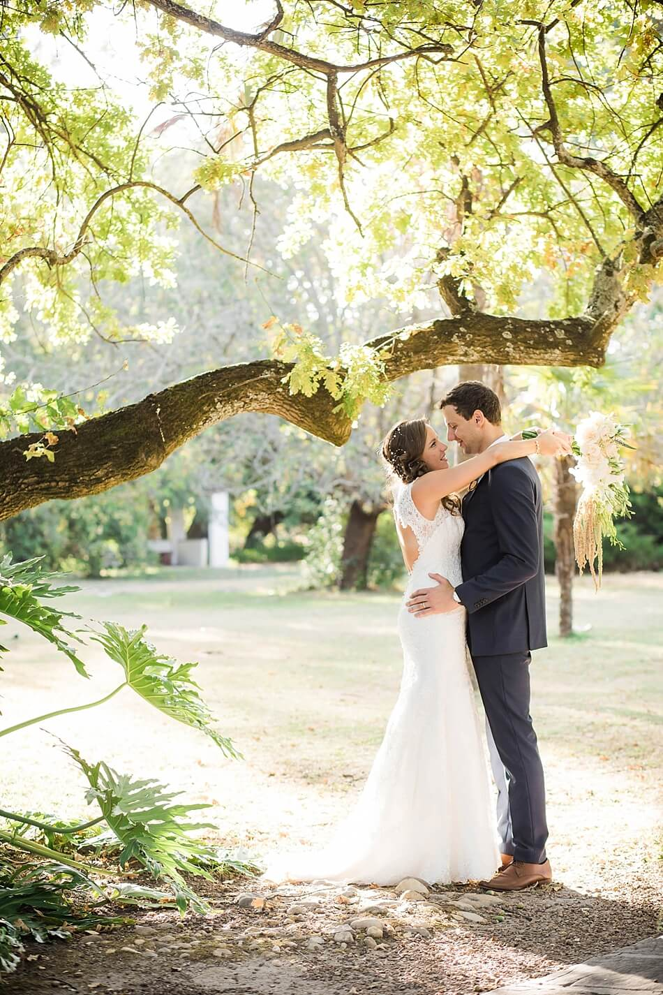 nikki-meyer_nooitgedacht_cape-town-wedding-photographer_053