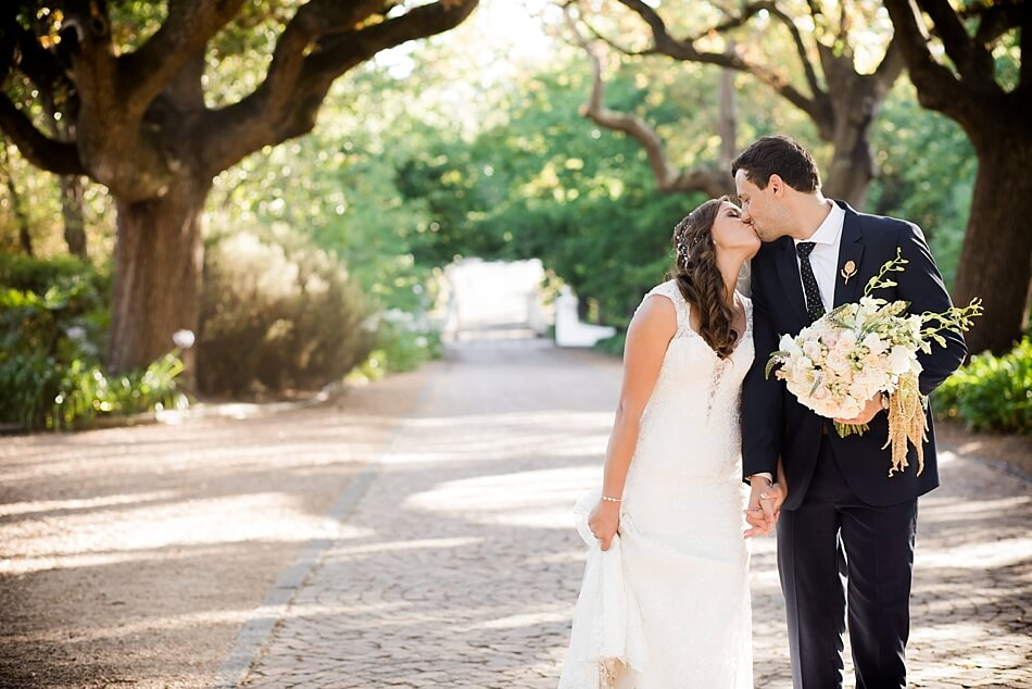 nikki-meyer_nooitgedacht_cape-town-wedding-photographer_055