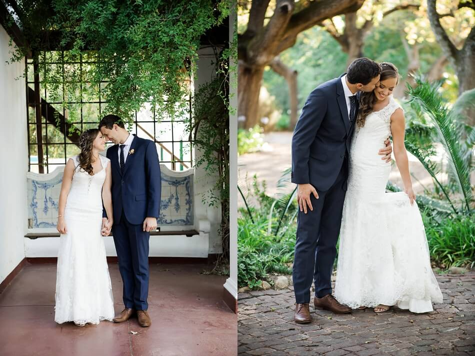 nikki-meyer_nooitgedacht_cape-town-wedding-photographer_057