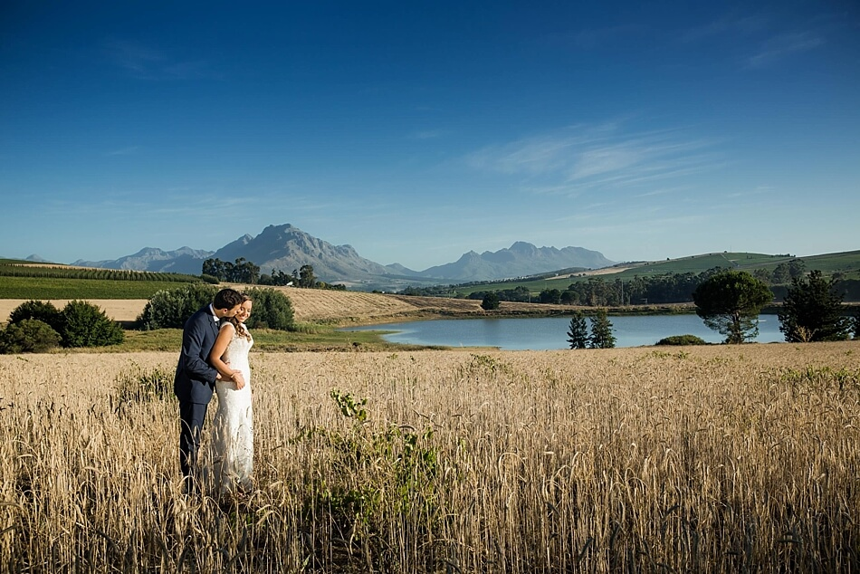 nikki-meyer_nooitgedacht_cape-town-wedding-photographer_060