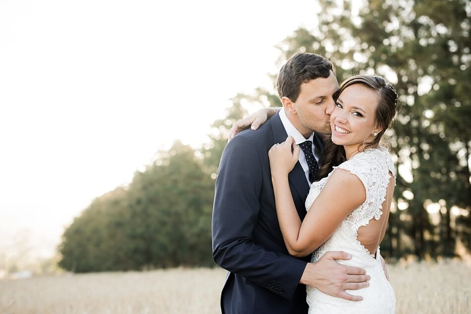 nikki-meyer_nooitgedacht_cape-town-wedding-photographer_063
