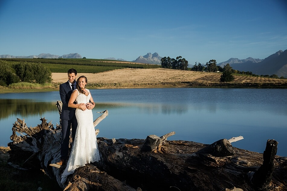 nikki-meyer_nooitgedacht_cape-town-wedding-photographer_066