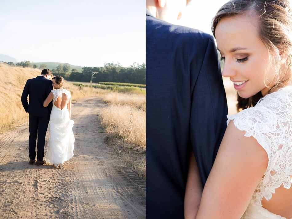 nikki-meyer_nooitgedacht_cape-town-wedding-photographer_067