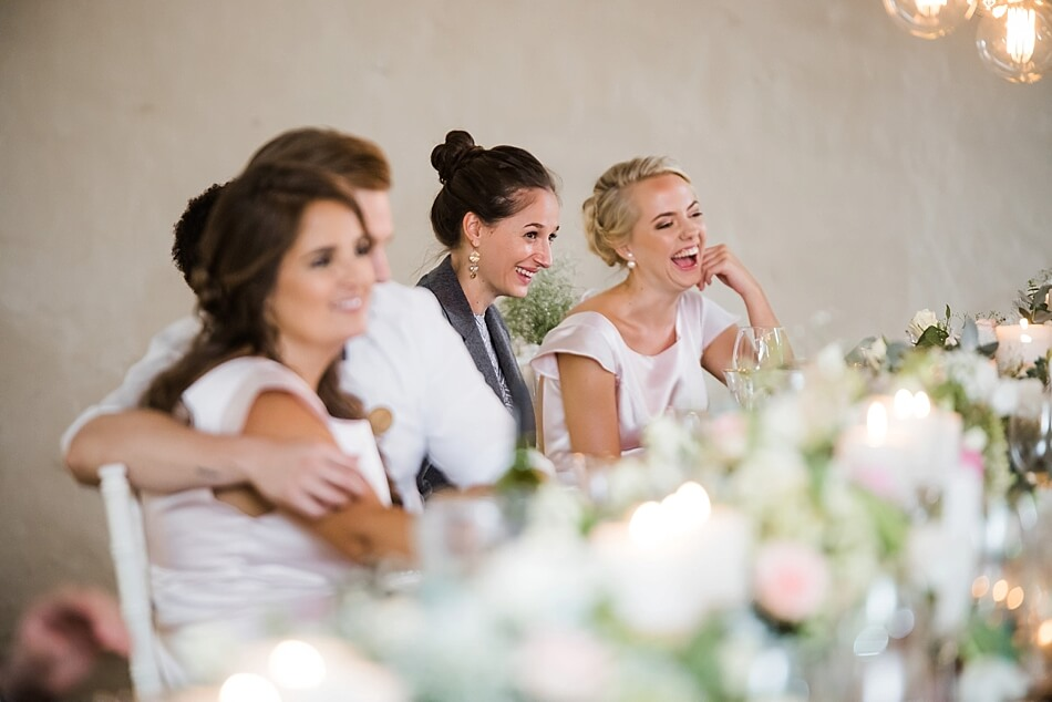 nikki-meyer_nooitgedacht_cape-town-wedding-photographer_071