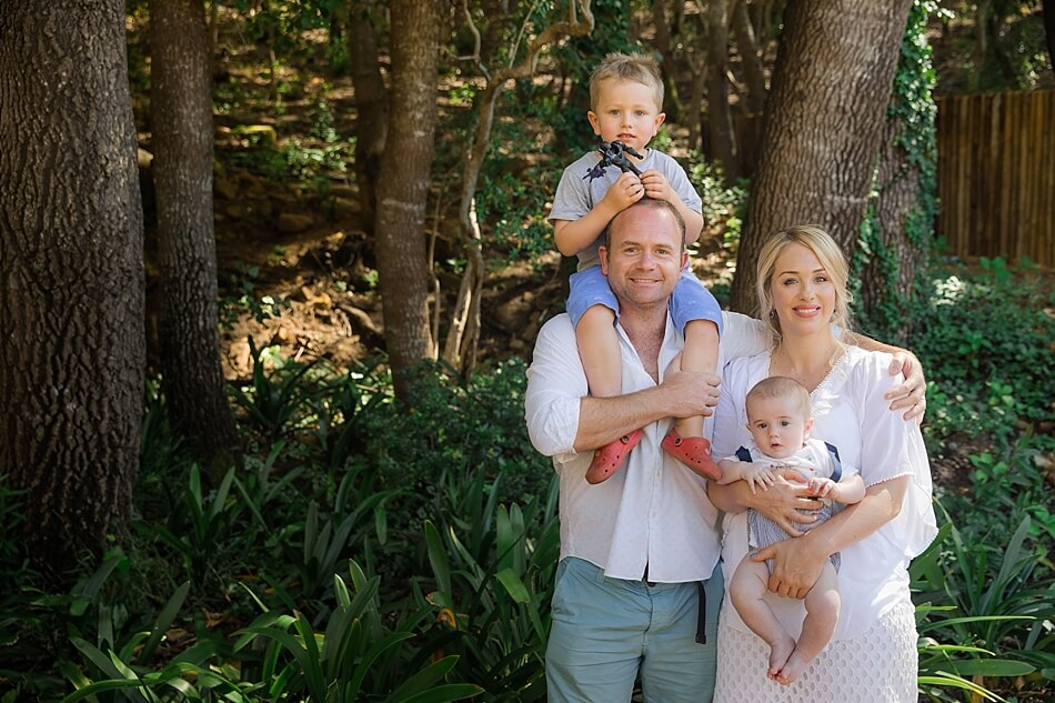 nikki-meyer-stellenbosch-family-couple-photographer_002