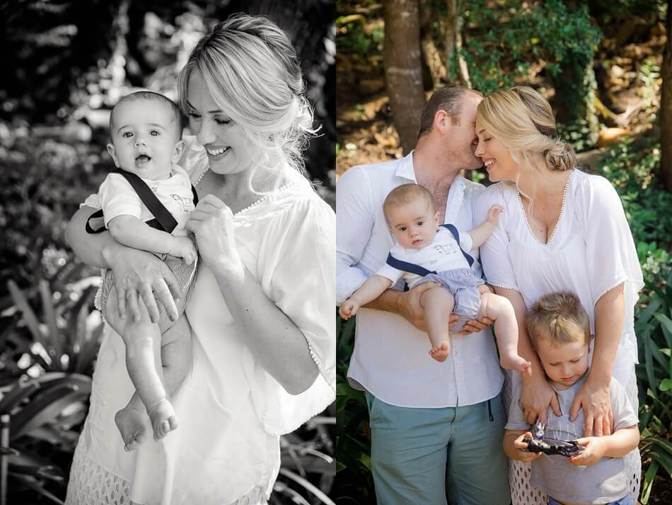 nikki-meyer-stellenbosch-family-couple-photographer_004