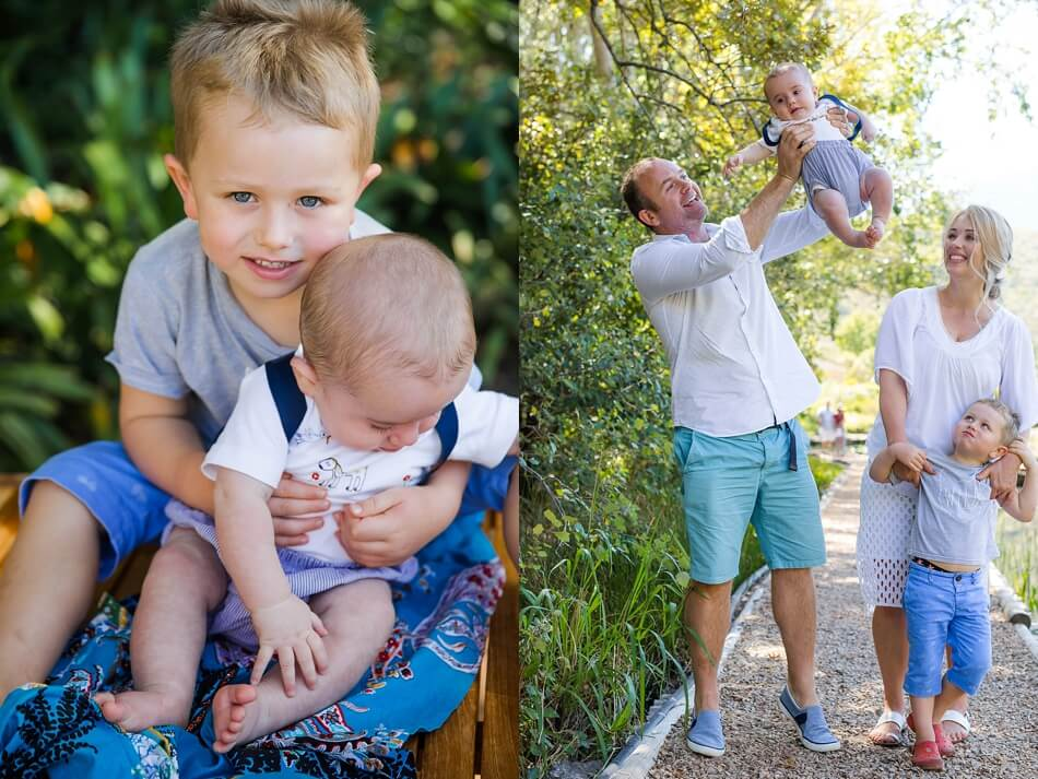 nikki-meyer-stellenbosch-family-couple-photographer_006