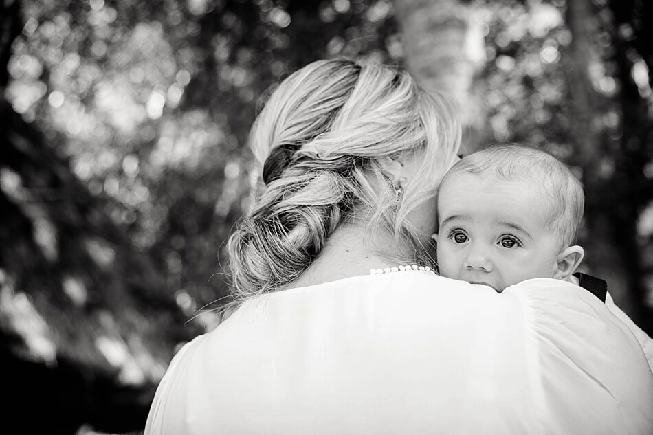 nikki-meyer-stellenbosch-family-couple-photographer_007