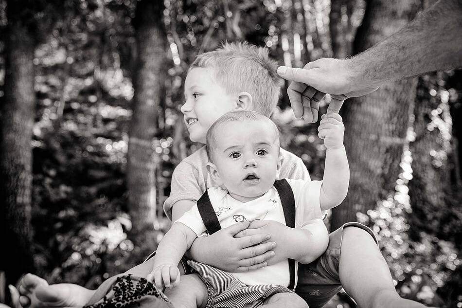 nikki-meyer-stellenbosch-family-couple-photographer_010