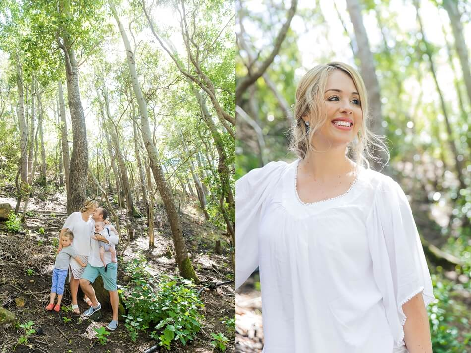 nikki-meyer-stellenbosch-family-couple-photographer_012