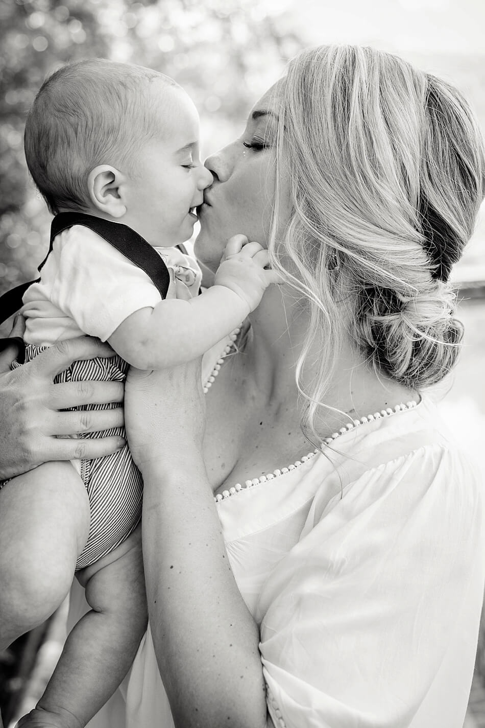 nikki-meyer-stellenbosch-family-couple-photographer_013