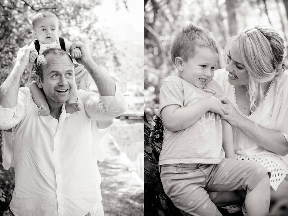 nikki-meyer-stellenbosch-family-couple-photographer_014