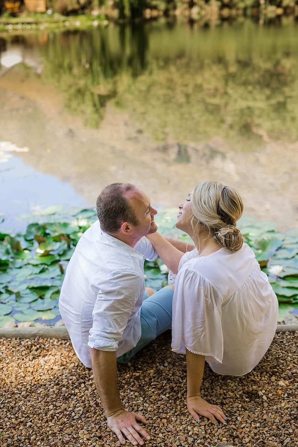 nikki-meyer-stellenbosch-family-couple-photographer_016