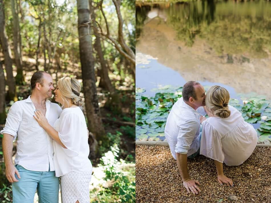 nikki-meyer-stellenbosch-family-couple-photographer_021